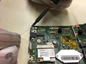 wymiana gniazda ładowania laptop msi gt70.jpg